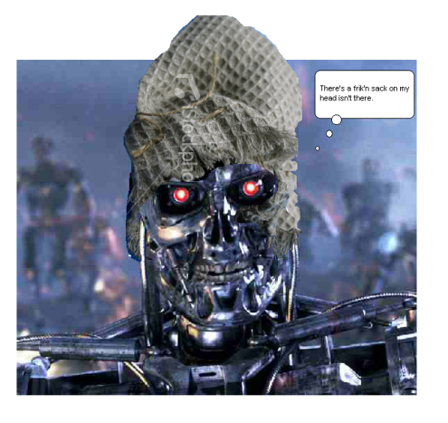 Robot_Sacked